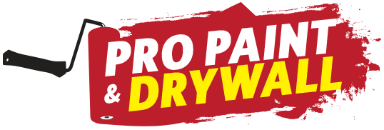 Pro Paint & Drywall